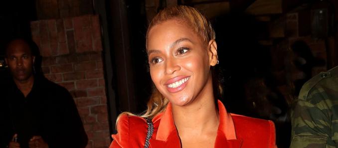 Beyoncé: Blue Ivy va-t-elle enfin avoir un petit frère ou une petite soeur ?