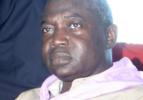« Macky Sall a intérêt à aller aux élections en 2017 »… selon Sitor Ndour
