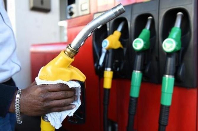 «Les transporteurs jugent dérisoire la baisse du prix du carburant», (professionnels routiers du Sénégal)