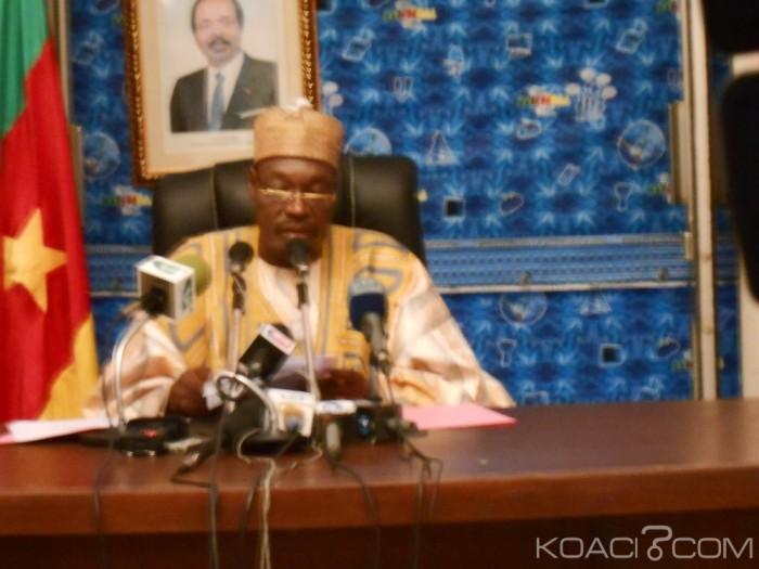 Cameroun : Guerre contre Boko Haram : Accusé de violation des conventions internationales, le gouvernement nie et dit respecter les limites