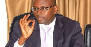 Le maire des Parcelles Assainies, Moussa Sy déchire l'Acte III de la décentralisation