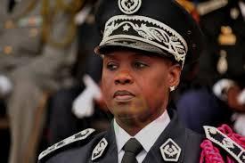 Diplomatie: Après la DGPN, Anna Sémou Faye pressentie à Conakry pour remplacer Léopold Diouf