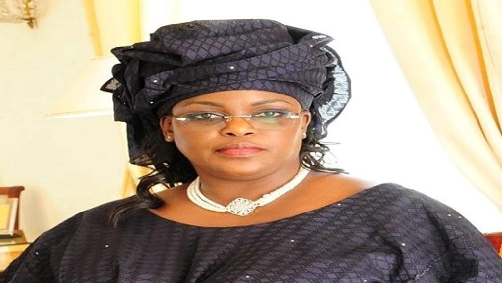 Marième Faye Sall prise à partie: la sécurité de la Première dame en question