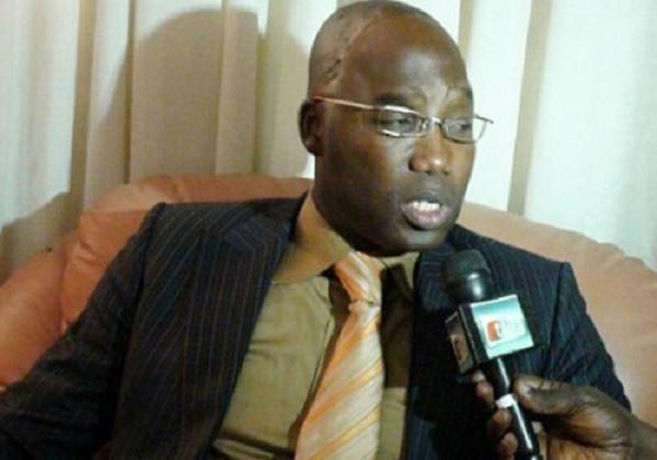 """""""Le président Macky Sall est lié par la décision du Conseil constitutionnel"""", Mounirou SY"""