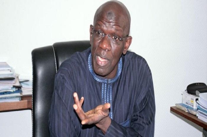 Différend entre magistrats et avocats : Me Mame Adama Guèye s'excuse sur la forme mais…