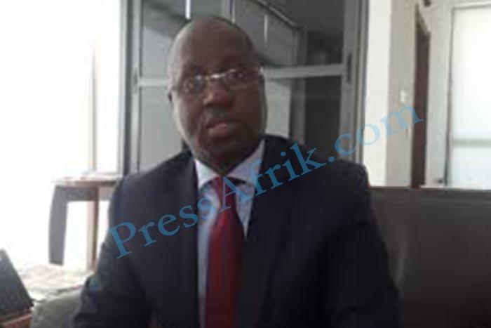 Abdoul Karim Sall à Idrissa Seck : «Qu'il éclaire les Sénégalais sur ce scandale»