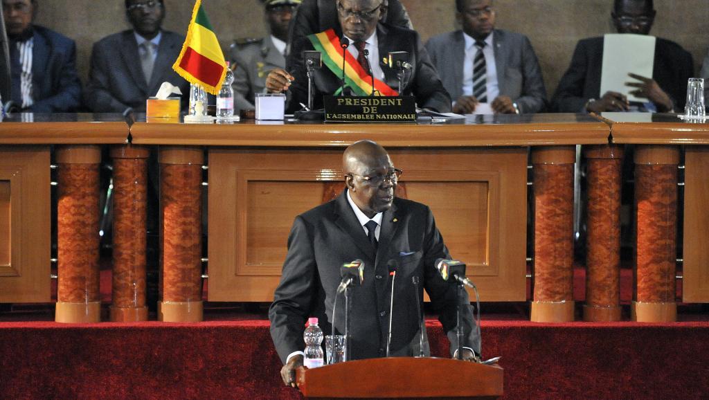 Mali: l'opposition n'est pas convaincue par le remaniement ministériel