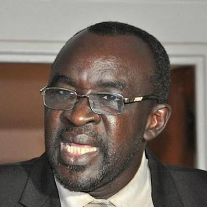 Réduction mandat présidentiel: Moustapha Cissé LO persiste et signe, l'Apr veut 7 ans