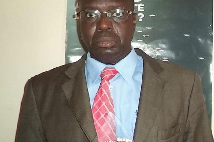 HSF : «Les Sénégalaises dans les pays du Golfe sont en danger»