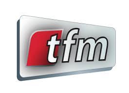 Les locaux de la TFM visités, les cambrioleurs emportent un coffre-fort