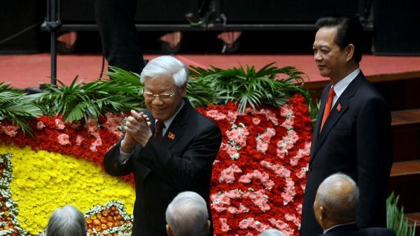 Congrès du PC: quelle ligne politique pour l'avenir du Vietnam?