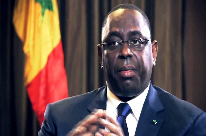 Suppression du poste de Vice-président: «On a oublié d'abroger l'alinéa qui… »