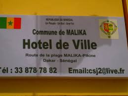 Malicka: une plainte contre le maire pour 44 parcelles défraie la chronique