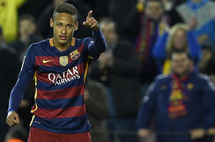 Barça : Le père de Neymar dément avoir rencontré les dirigeants du Real Madrid