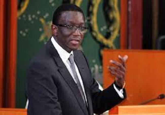Renonciations fiscales: la guerre des chiffres entre Amadou BA et le syndicat des agents des Impôts et Domaines