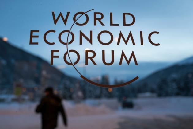 Davos : des soldats suisses pris le nez dans la cocaïne