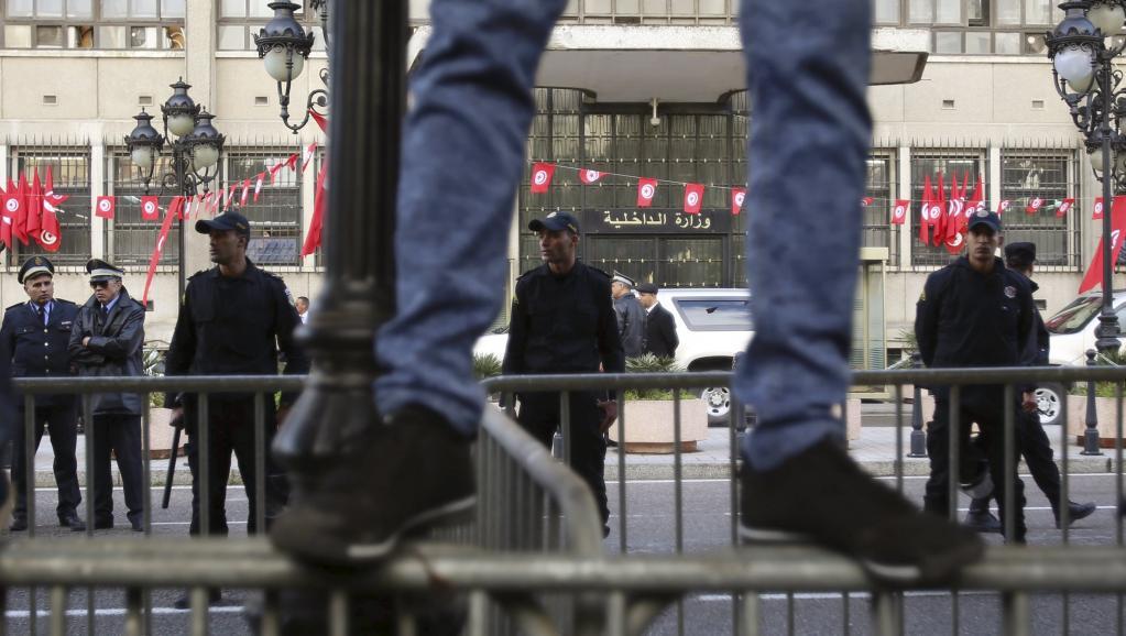 Tunisie: vague d'indignation sur les réseaux sociaux