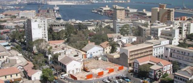Habitat et Emergence au Sénégal