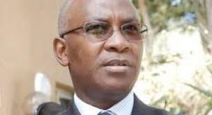 Serigne Mbaye Thiam aux grévistes de la FASTEF: «Votre moyen de lutte est inapproprié»