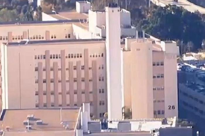 EN DIRECT - Californie : alerte au tireur dans un hôpital militaire