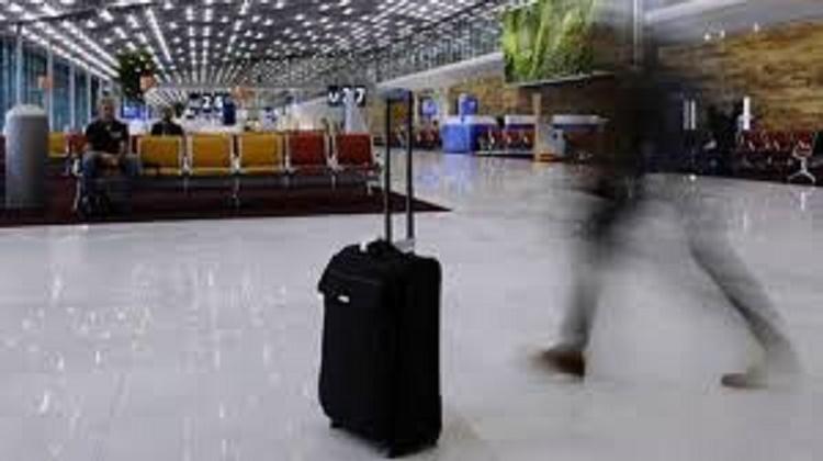 Psychose d'attentat: la valise d'une Sénégalaise sème la panique à la station de métro d'Empoli (Italie)