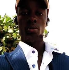 """Arrêté avec un permis de conduire et d'autres papiers Gambiens: Que risque """"Boy Djinné"""" ?"""