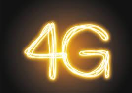 Concertation urgente autour de la 4G: OPTIC entame la médiation