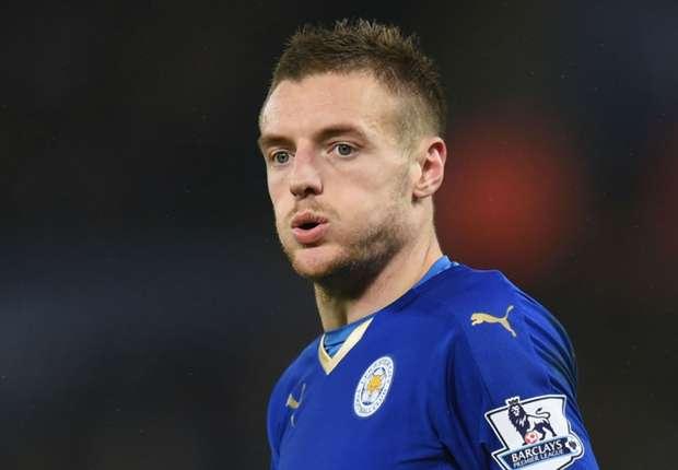Chelsea prêt à faire une offre pour Vardy