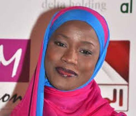 rencontre femme musulmane senegal)