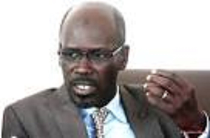 «La vente de Jeune Afrique pourrait être interdite au Sénégal», (Gouvernement)