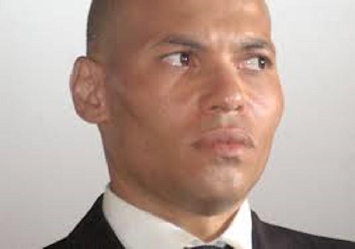 Affaire Karim Wade: le groupe de travail de l'ONU confirme la détention arbitraire de Wade-fils