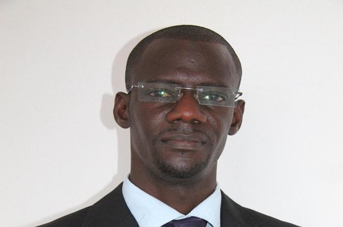 «Podor va mal» : Réponse de Ousmane Ly à Lamine Ba