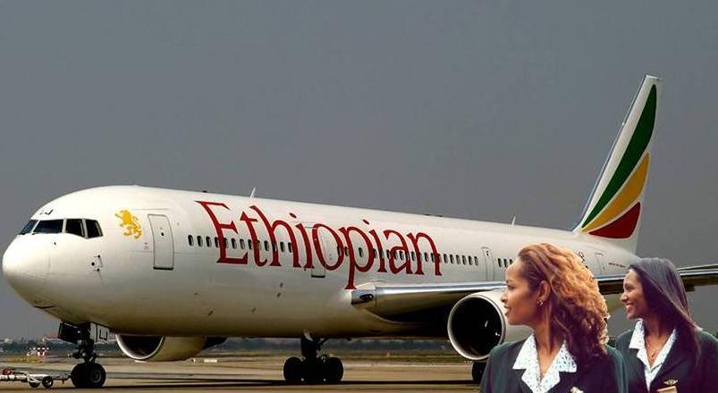 Maitrise des nouvelles normes de l'aviation-Ethiopian Airlines forme 143 professionnels africains de l'aviation