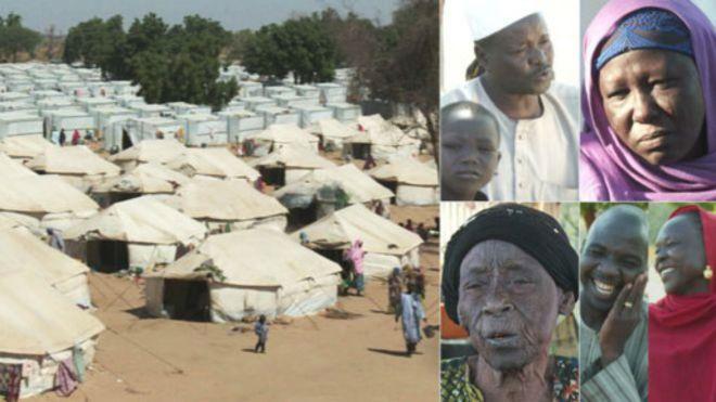 Une attaque meurtrière au Nigeria