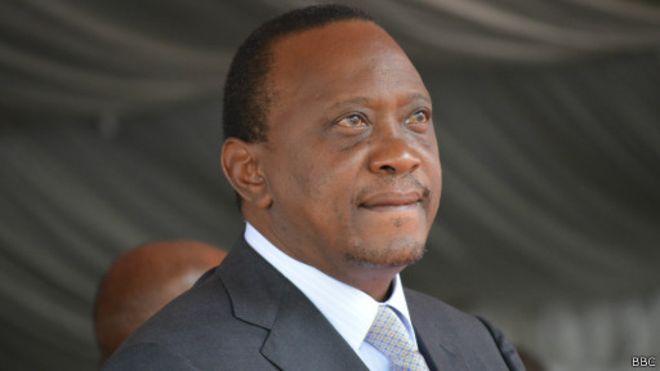 L'Afrique veut quitter la CPI