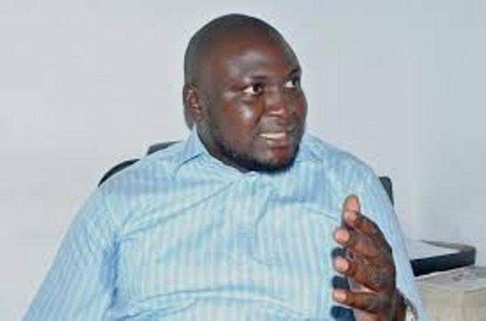 Toussaint Manga : « Au Sénégal, les esclaves sont mieux traités que les prisonniers».
