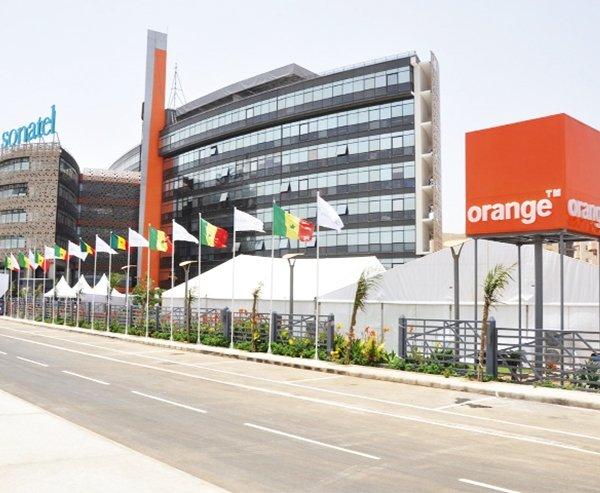 Recettes sur la téléphonie mobile- l'opérateur Orange pris en flagrant délit de fausses déclarations
