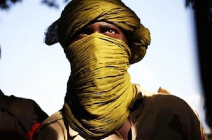 Menaces terroristes au Sénégal : La Dic interpelle deux individus.