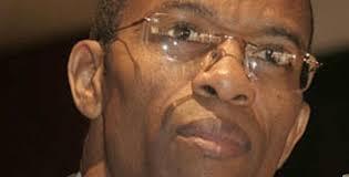 Alioune Ndoye maire du Plateau « Nous demandons aux dakarois de se mobiliser et de résister »