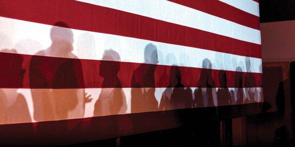 États-Unis : le grand barnum des primaires