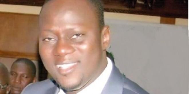 Lutte contre la cybercriminalité: le Sénégal va vers la mise en place d'un centre National