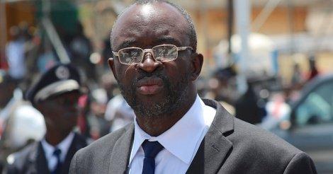 Moustapha Cissé Lô élu à la tête de la Présidence du Parlement de la Cedeao