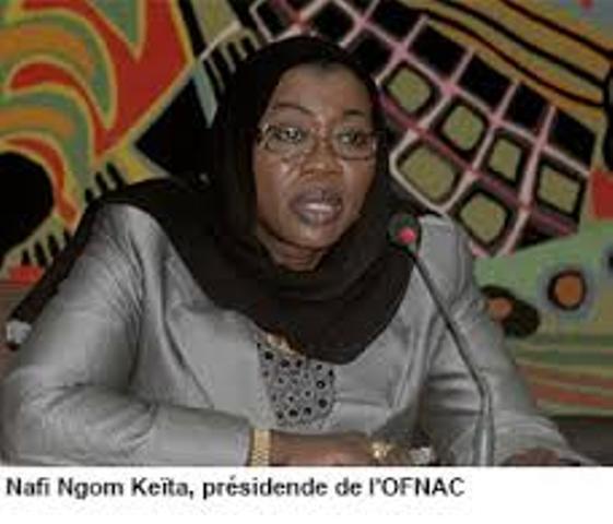 Louga-L'Ofnac fait tomber 4 agents du service des Mines soupçonnés de corruption