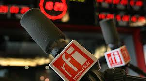 LETTRE OUVERTE A MES CONFRÈRES DE RFI-De la nécessité de ne pas diffuser n'importe quoi !