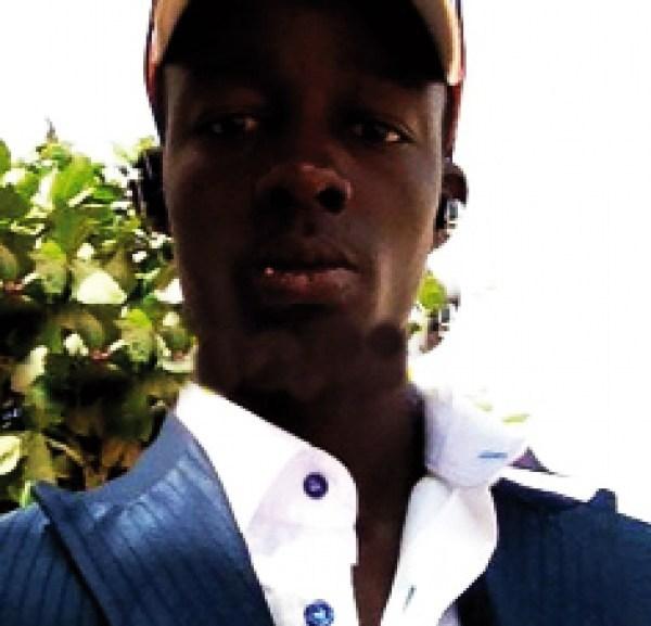 Gambie : Le juge Jabang ordonne l'extradition de Boy Djinné