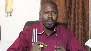 Cheikh Mbow-Cosydep : «Il faut retourner à l'orthodoxie pour sauver l'Education».