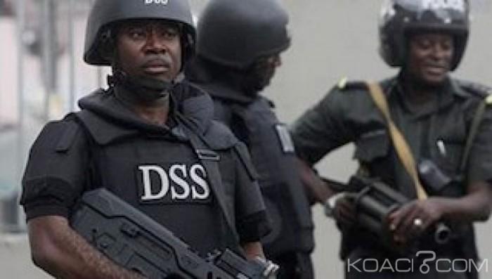 Nigeria: Un recruteur pour le compte de l'EI interpellé à Kano