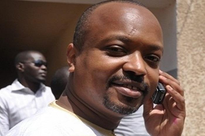 Affaire Sudatel : Kéba Keinde et Thierno Ousmane Sy définitivement titrés d'affaire.