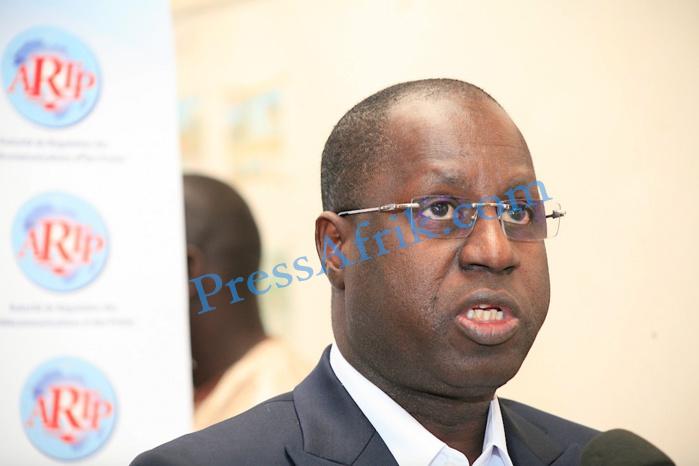 Conseil des Ministres : Des têtes vont encore tomber – Pikine retient son souffle