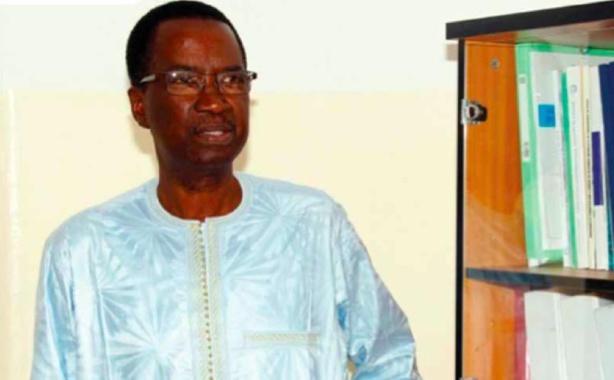 Mor Talla Kane : Le Sénégal manque de vision et d'ambitions en matière de politique industrielle
